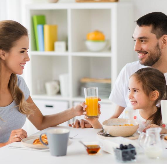 colazione_famiglia