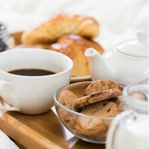 colazione2
