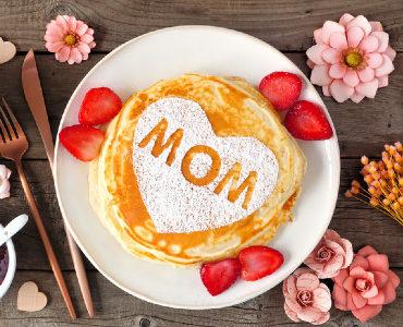 mamma-colazione2