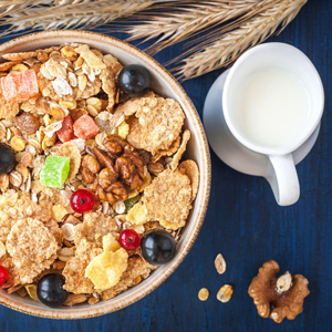 colazione_cereali_vintage