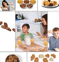 3-foto-cereali_rsx_small