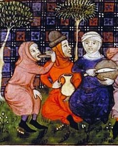 Peasants_breaking_bread (1)