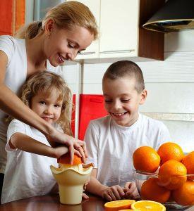 colazione_mamma_bambini