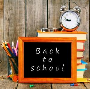 back  to school_rid_300
