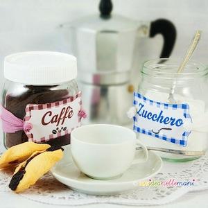 barattoli-zucchero-e-caffe-2-unideanellemani