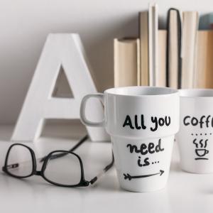 colazione_profili_web_hipster_rid