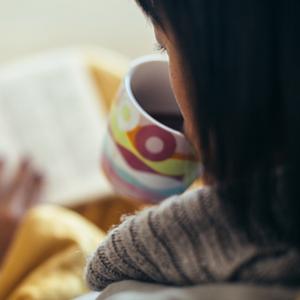 Colazione e letteratura