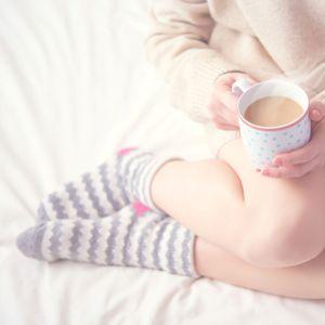 colazione_antifreddo_300