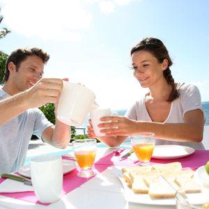 colazione_mare_estate_300