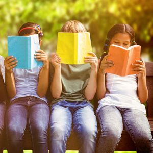 bambini_lettura2_l