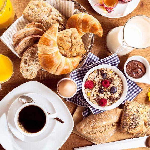 colazione mondo_570