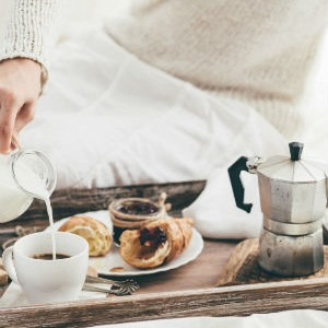 colazione vintage_300