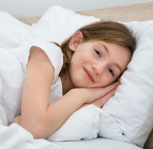 bambini-sonno_300