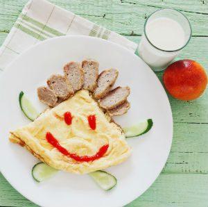 colazione_mondo_300
