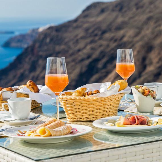 colazione_estate