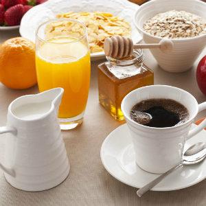 colazione-dolce-pic