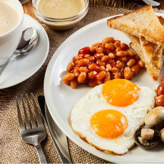 colazione-integrazione-big