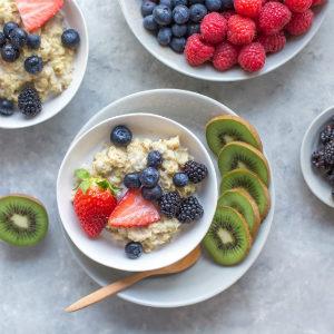 frutta-pic