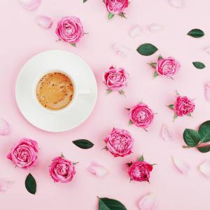 fiori-e-caffe-pic