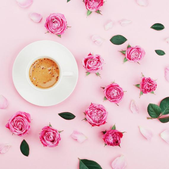 fiori-e-caffe