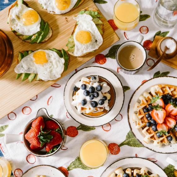 colazione-mondo