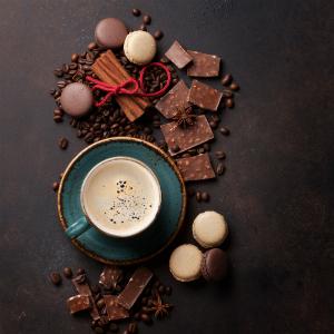 cioccolata-calda-pic