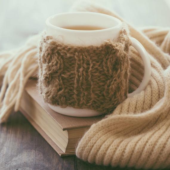 cozy-breakfast