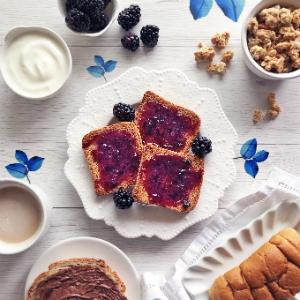 3_-colazione-in-blu-_-cr-breakfast-and-coffee-pic
