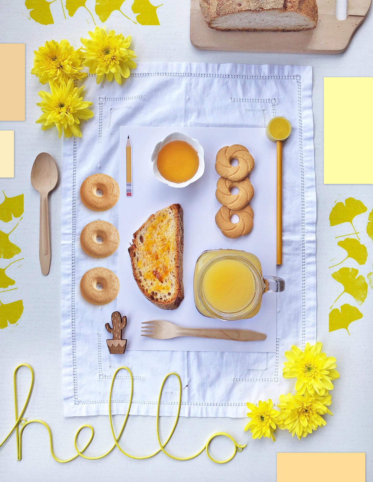 6_-colazione-in-giallo_-cr-breakfast-and-coffee