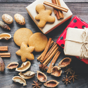 gingerbread-pic