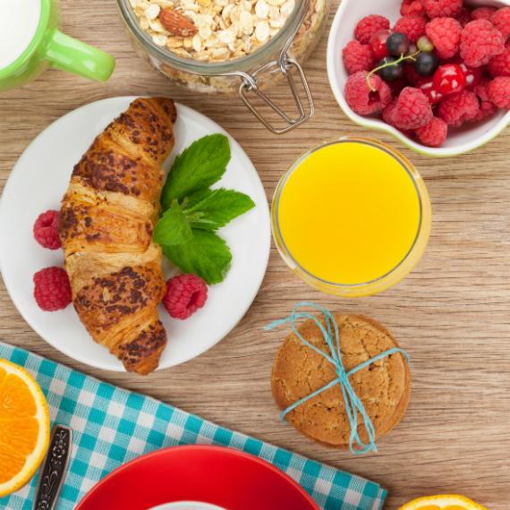 colazione-completa