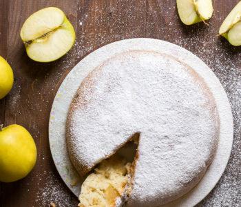torta-mele-pic