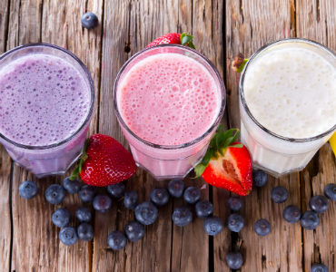 7_smoothies2