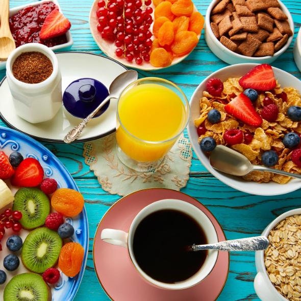 colazione-dolce