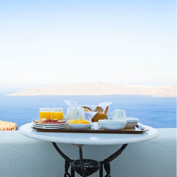 colazione-estate