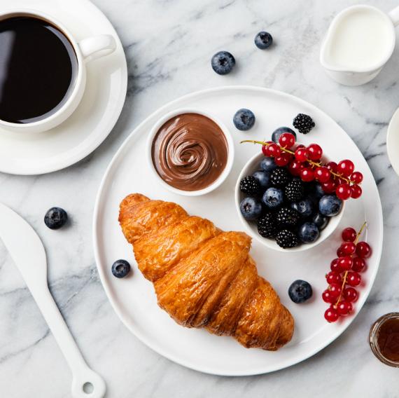 colazione-nutella