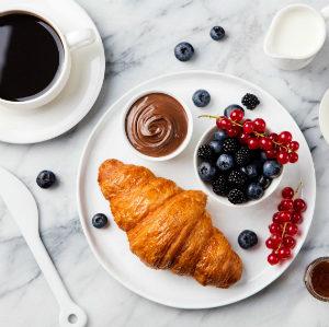 colazione-nutella2