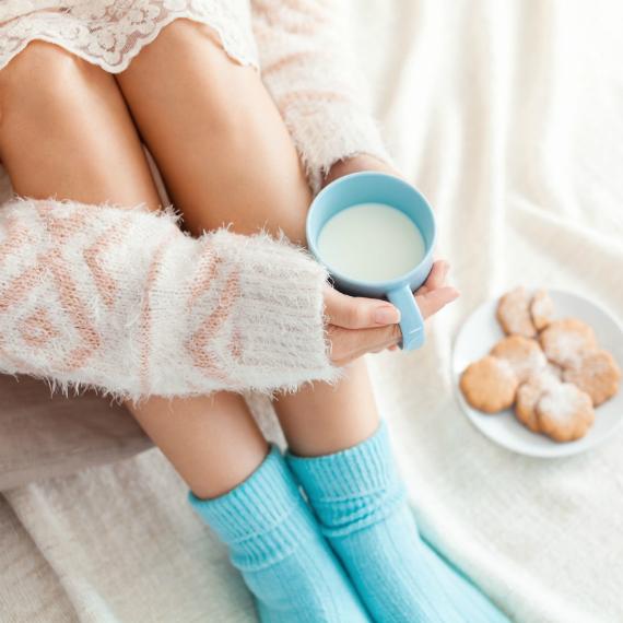 colazione-inverno