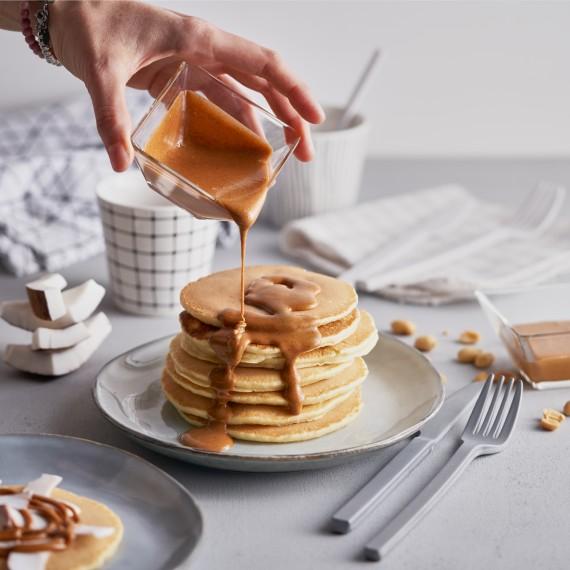 pancakes-al-cocco-alta-ris-quad