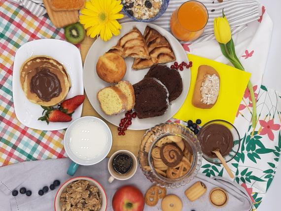 colazione-grande